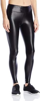 Koral Women's Lustrous Legging