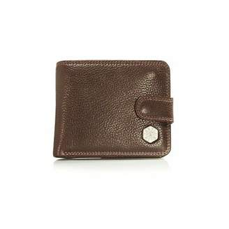 NEW Men's Bi-fold with Coin Pouch and Tab by Jekyll and Hide Australia