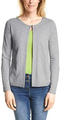 Cecil Women's 312122 Cardigan,Small