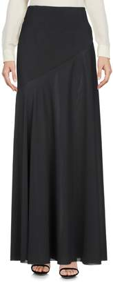 Les Copains Long skirts