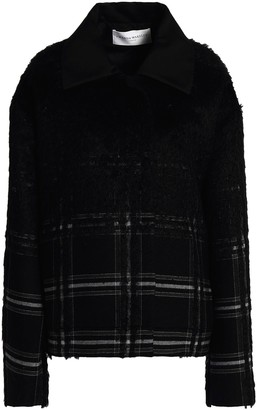 Amanda Wakeley Coats