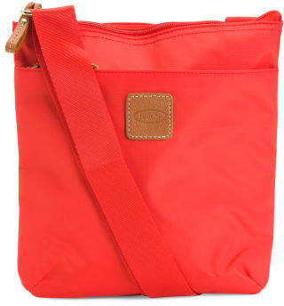 X Bag Urban Envelope Tote