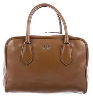 Prada Soft Calf Medium Inside Bag