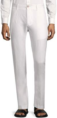 Tommy Bahama Men's Dream Casual Pants