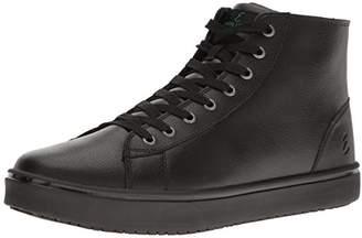 Emeril Lagasse Men's Read Slip-Resistant Shoe