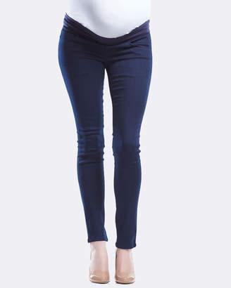 Soon Essential Denim Pants