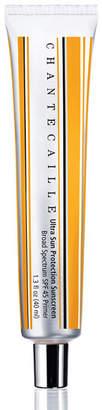 Chantecaille Ultra Sun Protection Sunscreen SPF 45, 1.3 oz.