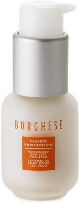 Borghese Fluido Protettivo Advanced Spa Lift for Eyes, 1 oz