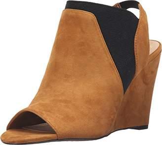 Vince Camuto Women's Xadrian Wedge Sandal