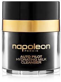 Napoleon Perdis Auto Pilot Hydrating Milk Cleanser