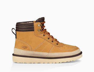 UGG Highland Sport Boot