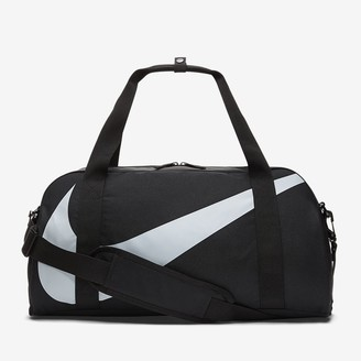 Nike Kids' Duffel Bag Gym Club