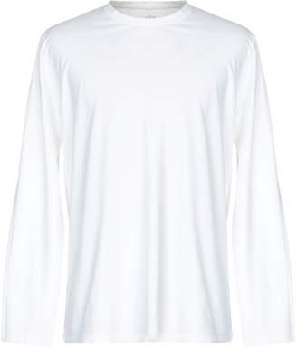 Altea T-shirts - Item 12265686LA