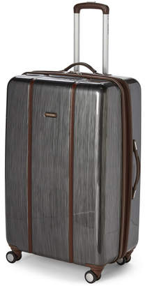 "Samsonite 28"" Charcoal Dartford Hardside Spinner"