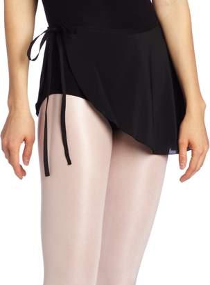 Sansha Women's Skye Dance Skirt