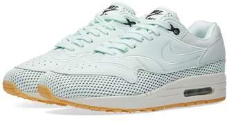 Nike 1 SI W