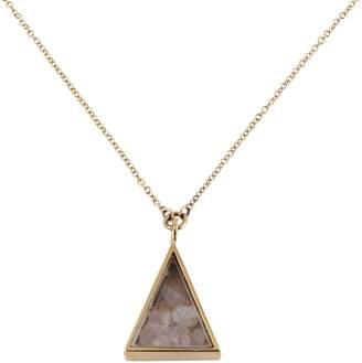 Visconti ANNA MAGA Necklaces - Item 50227304SR