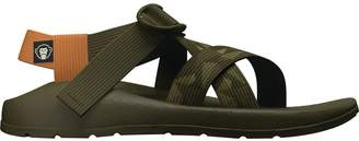 Chaco x Howler Brothers Z/1 Classic Sandal - Men's