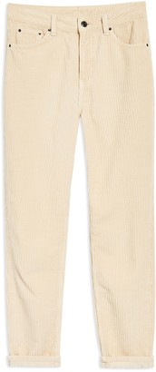 Topshop Casual pants - Item 13313452BN