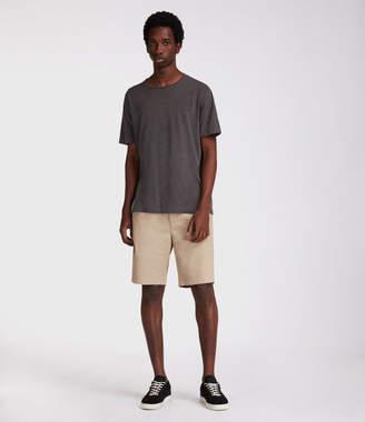 AllSaints Jolt Shorts