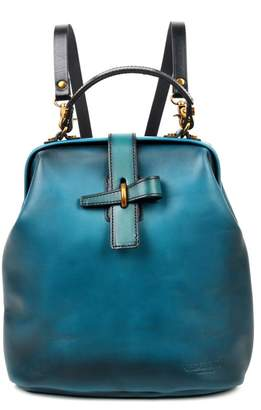 Old Trend Pamela Convertible Backpack