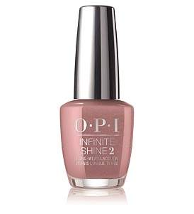 OPI Infinite Shine - Iceland Collection
