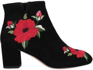 Kate Spade Ankle boots