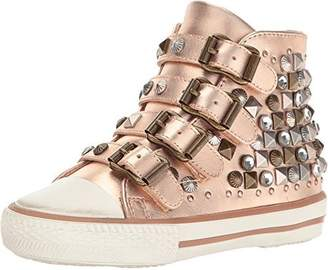 Ash Girls' Viper-T Sneaker