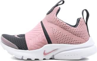 Nike Presto Extreme (PS) - Elemental Pink/