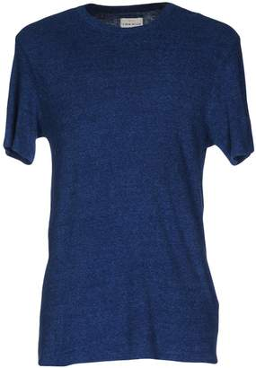 Simon Miller T-shirts