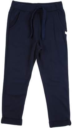 Lulu L:Ú L:Ú Casual pants - Item 13042922RX