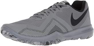 Nike Men's Flex Control II Cross Trainer