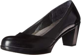 Naot Footwear Women's Diamanti Dress Pump