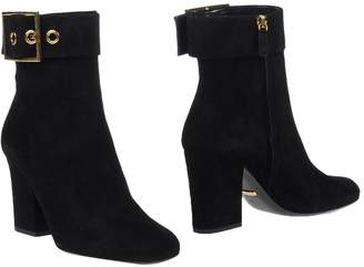 Gucci Ankle boots - Item 44883729SI