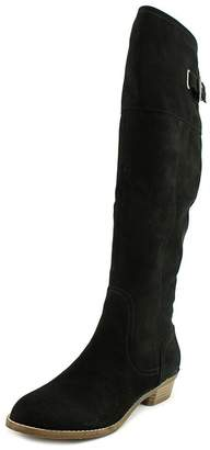 G by Guess Aikon Women US 7 Knee High Boot