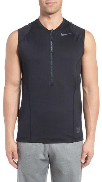 Nike Pro Hyperwarm Training Vest