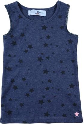 Harmont & Blaine T-shirts - Item 12131089FD