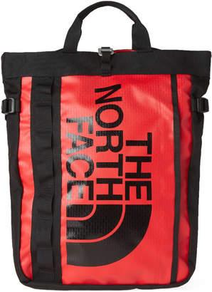 The North Face Base Camp Tote Bag