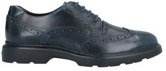 Hogan Lace-up shoe