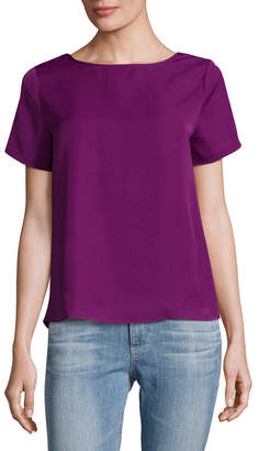 Lucca Couture June Knit Top