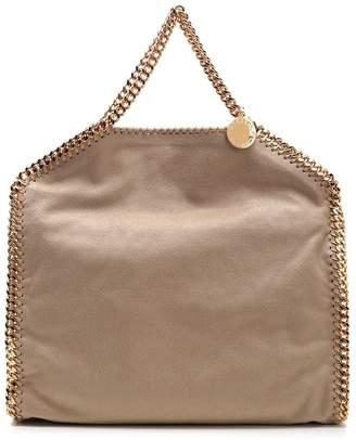 Stella McCartney Falabella Chain Tote Bag