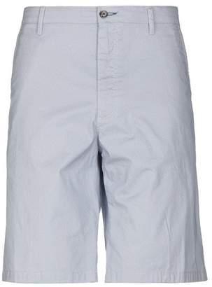 at yoox.com · Bugatti Bermuda shorts da67d1548c