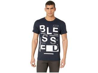 Sean John Blessed Men's Clothing