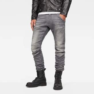 G Star 5620 G-Star Elwood 3D Super Slim Jeans