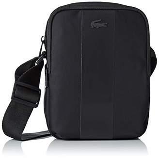 Lacoste Nh2664tk, Men's Shoulder Bag,5.5x20.5x15 cm (W x H L)