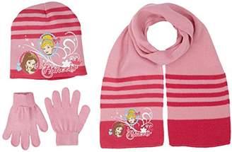 Disney Girl s Princess Hat ... 8a1a7ef64eeb