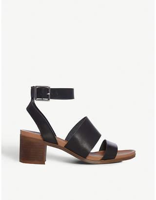 7bdfc9fd64a Steve Madden Open Toe Women s Sandals - ShopStyle