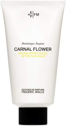 Frédéric Malle Carnal Flower After Sun Lotion 150ml