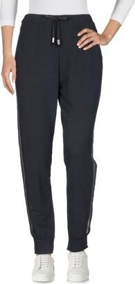 Jijil Casual pants - Item 13195695FO