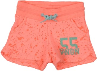 Vingino Shorts - Item 36810096VW